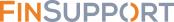 FinSupport GmbH